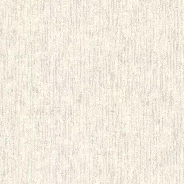 Aliotta Cream Stripe Texture