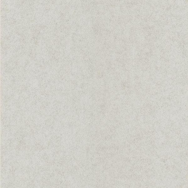 Calabria  Grey Ornate Texture