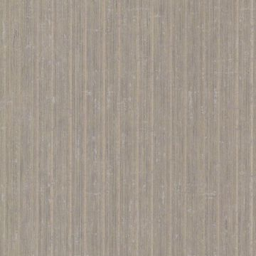 Marsella Grey Textured Pinstripe