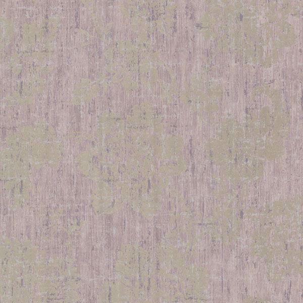 Giardina Lavender Floral Trail