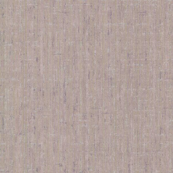 Marsella Lavender Textured Pinstripe