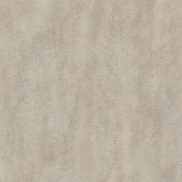 Senese Grey Blotch Texture