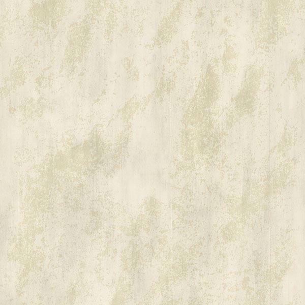 Senese Cream Blotch Texture