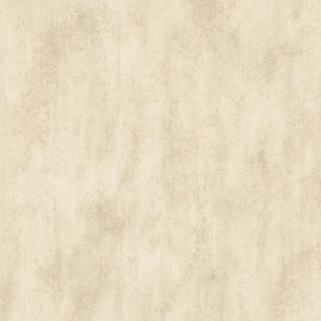 Senese Beige Blotch Texture