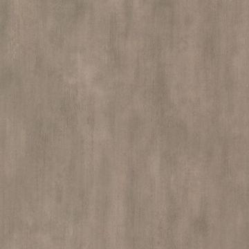 Senese Pewter Blotch Texture