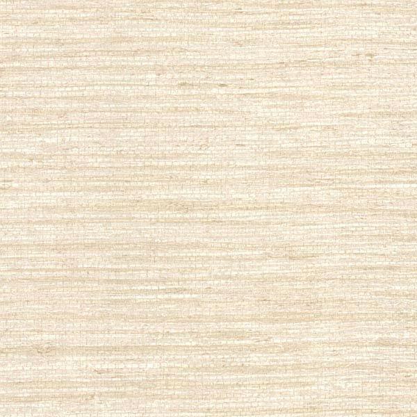 Allen Cream Faux Grasscloth