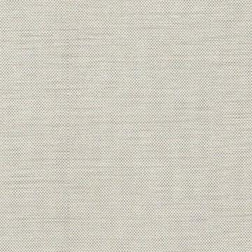 Bellot Blue Woven Texture
