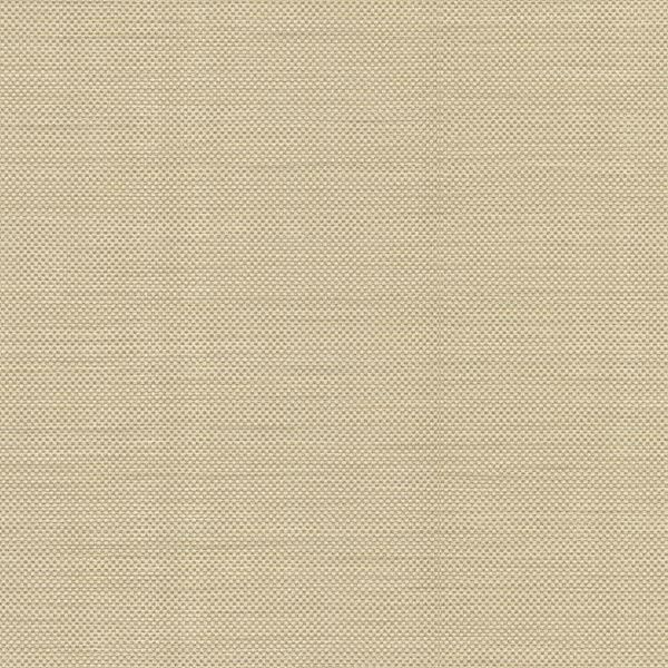 Bellot Grey Woven Texture