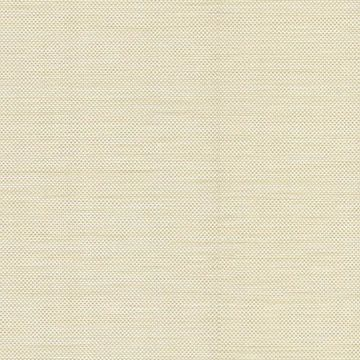 Bellot Cream Woven Texture