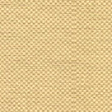 Bellot Beige Woven Texture