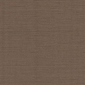 Bellot Brown Woven Texture