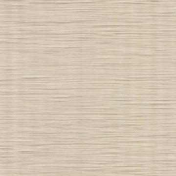 Carpini Grey Striped Texture
