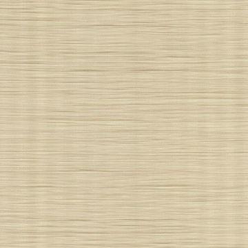 Carpini Beige Striped Texture