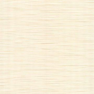 Carpini Ivory Striped Texture