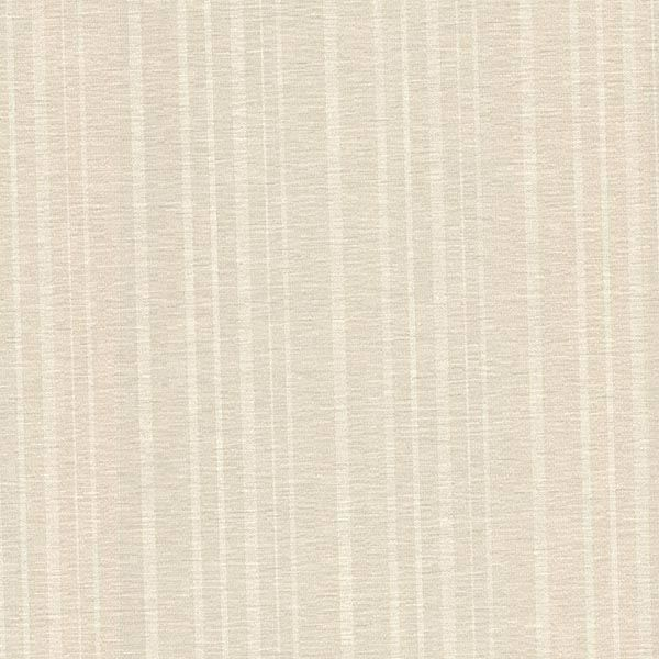 Ditmar Champagne Striped Woven Texture