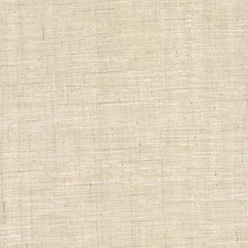 Eanes Beige Fabric Weave Texture