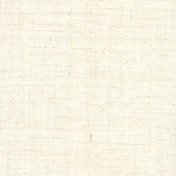Eanes Cream Fabric Weave Texture