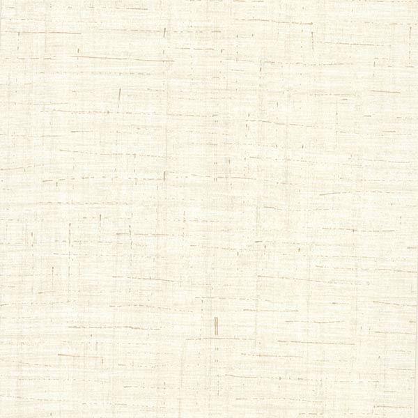 Eanes Cream Fabric Weave Texture