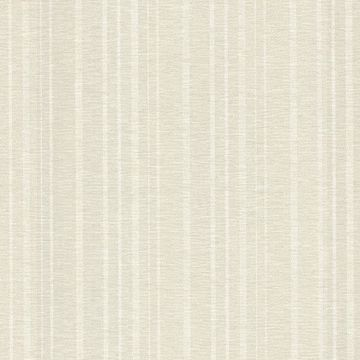 Ditmar Silver Striped Woven Texture