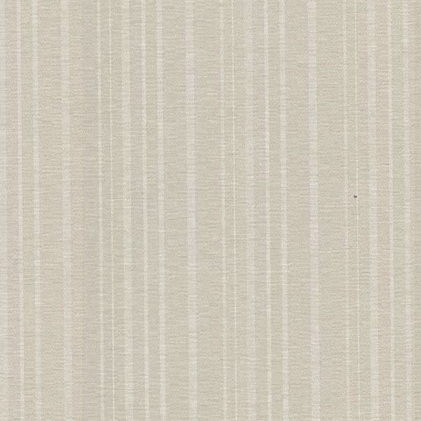 Ditmar Grey Striped Woven Texture