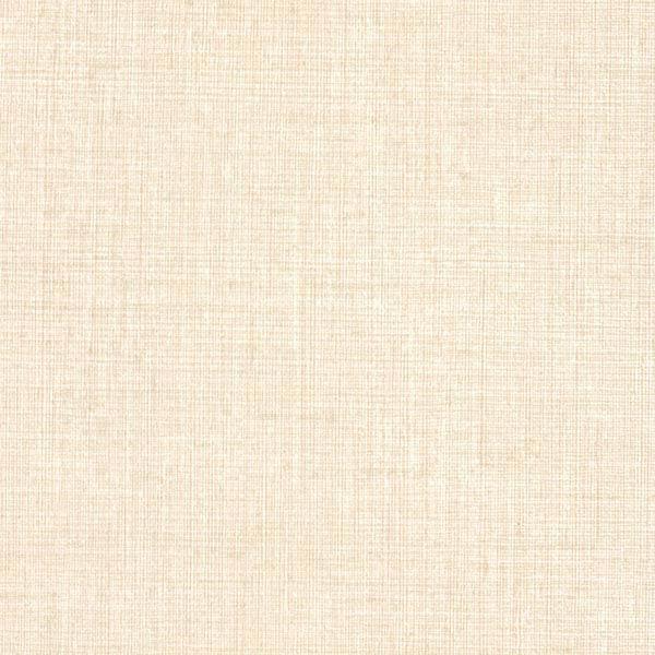 Ericson Cream Woven Texture