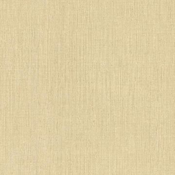 Ericson Beige Woven Texture