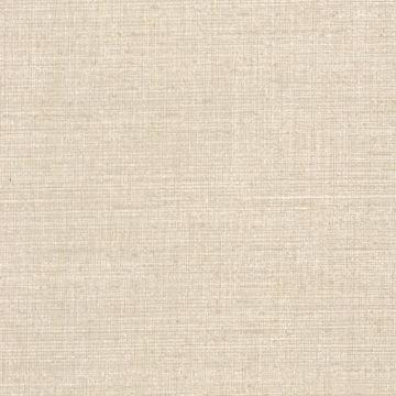 Ericson Grey Woven Texture