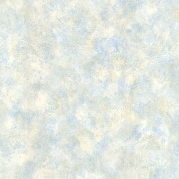 Ettinger Blue Blotch Texture