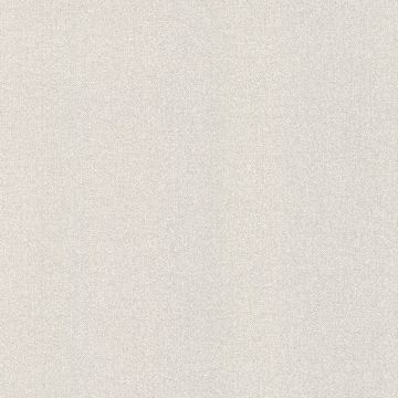 Fereday Ivory Linen Texture
