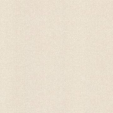 Fereday Beige Linen Texture