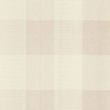 Gates Cream Textured Tile