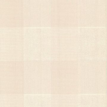 Gates Beige Textured Tile