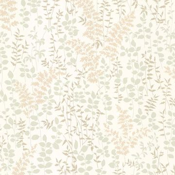 Dixon Beige Forest Leaves