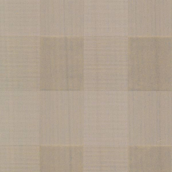 Gates Grey Textured Tile
