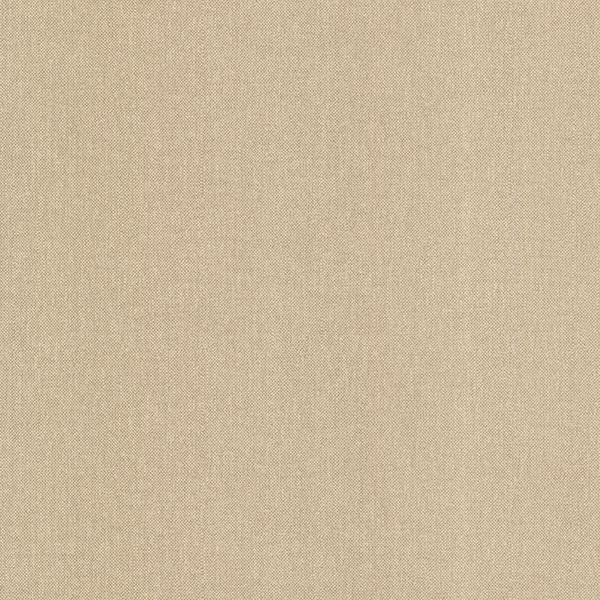 Fereday Brown Linen Texture