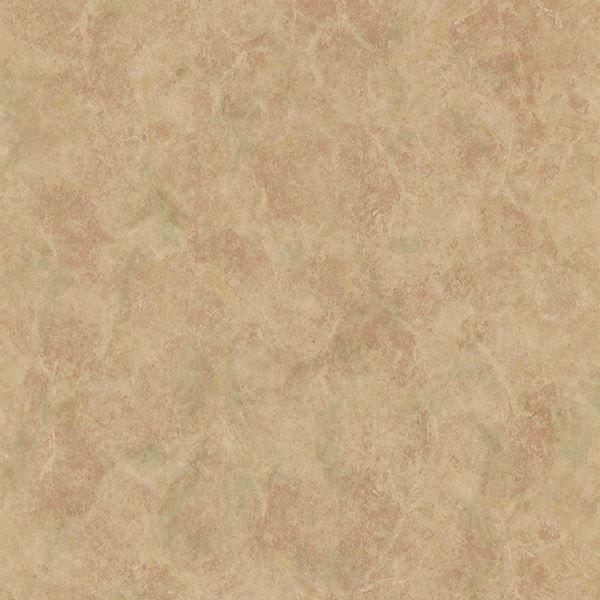 Cade Brown Shiny Blotch