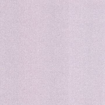 Fereday Purple Linen Texture