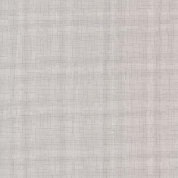 Degas Champagne Linen Slub Texture