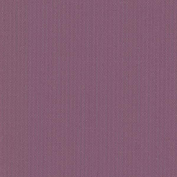 Noland Purple Small Zig Zag Texture