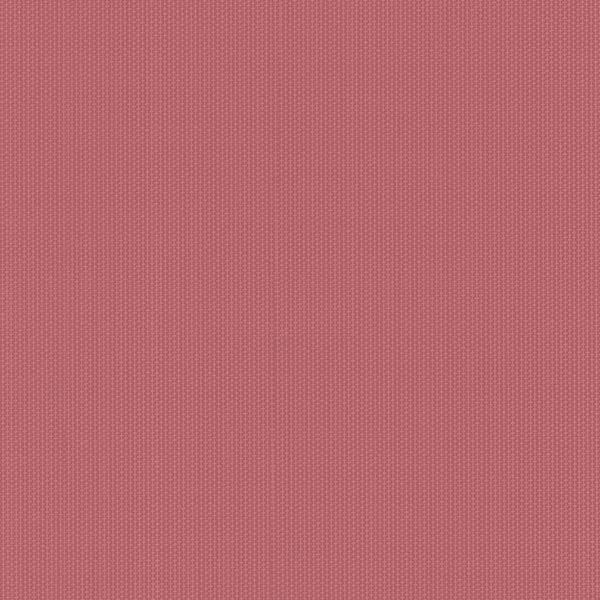 Noland Pink Small Zig Zag Texture