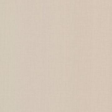Degas Beige Linen Slub Texture