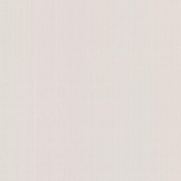 Noland Grey Small Zig Zag Texture