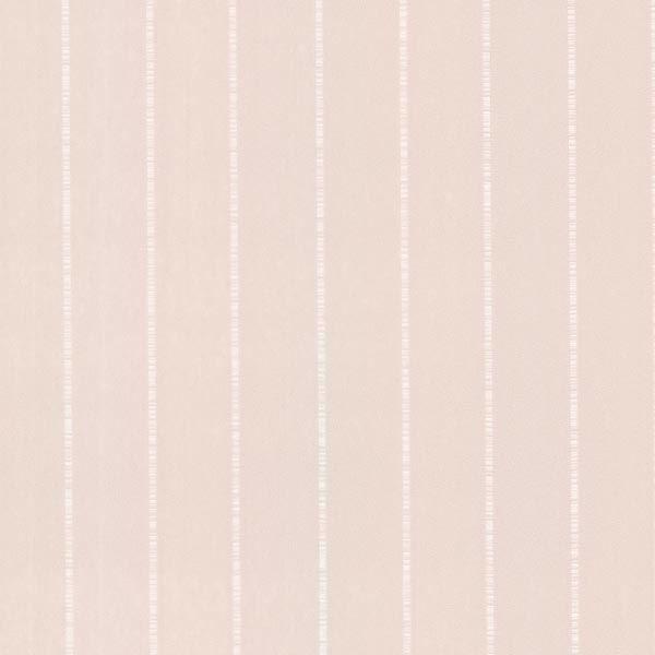 Hennessy Grey Dashed Stripe