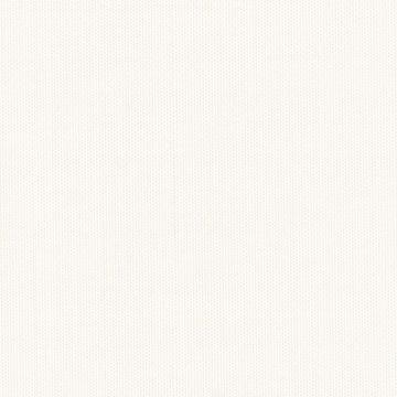Noland Ivory Small Zig Zag Texture