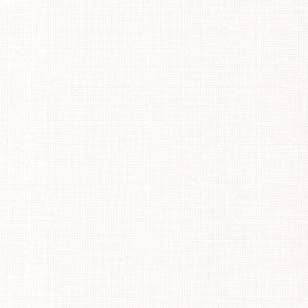 Degas Ivory Linen Slub Texture
