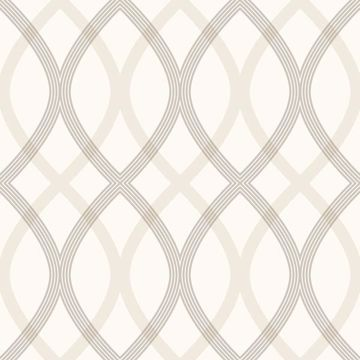 Contour Grey Geometric Lattice