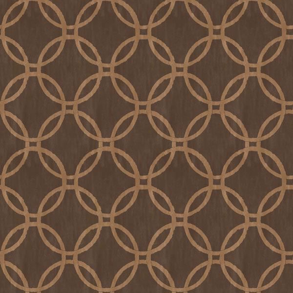 Ecliptic Brown Geometric