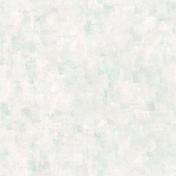 Delray Cream Texture