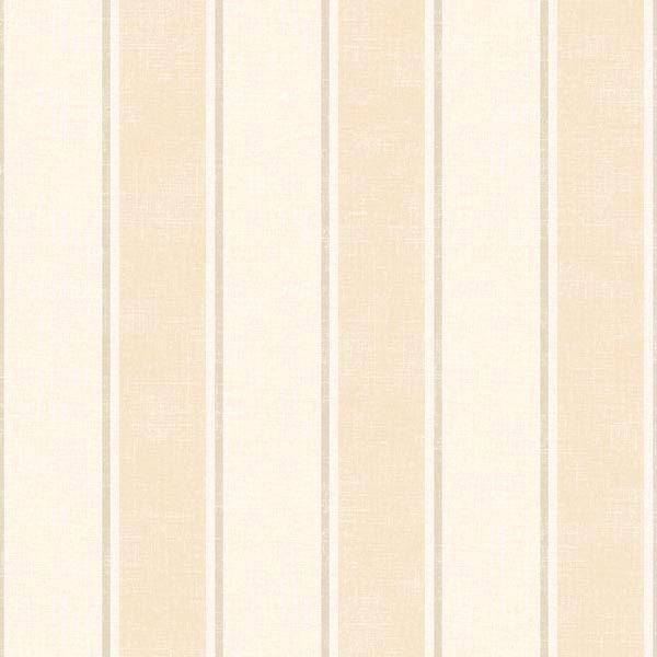 Turf Beige Stripe