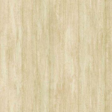 Chatham Beige Driftwood Panel